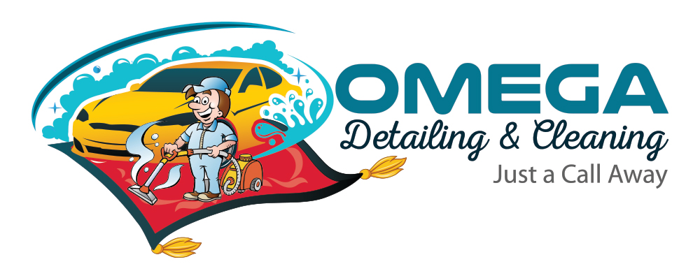 Omega Car Detailing & Cleaning